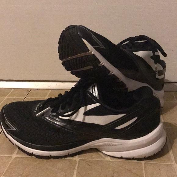 0284ef82d52 Brooks Shoes - Women s Brooks Energize shoes